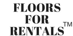 Floors For Rentals